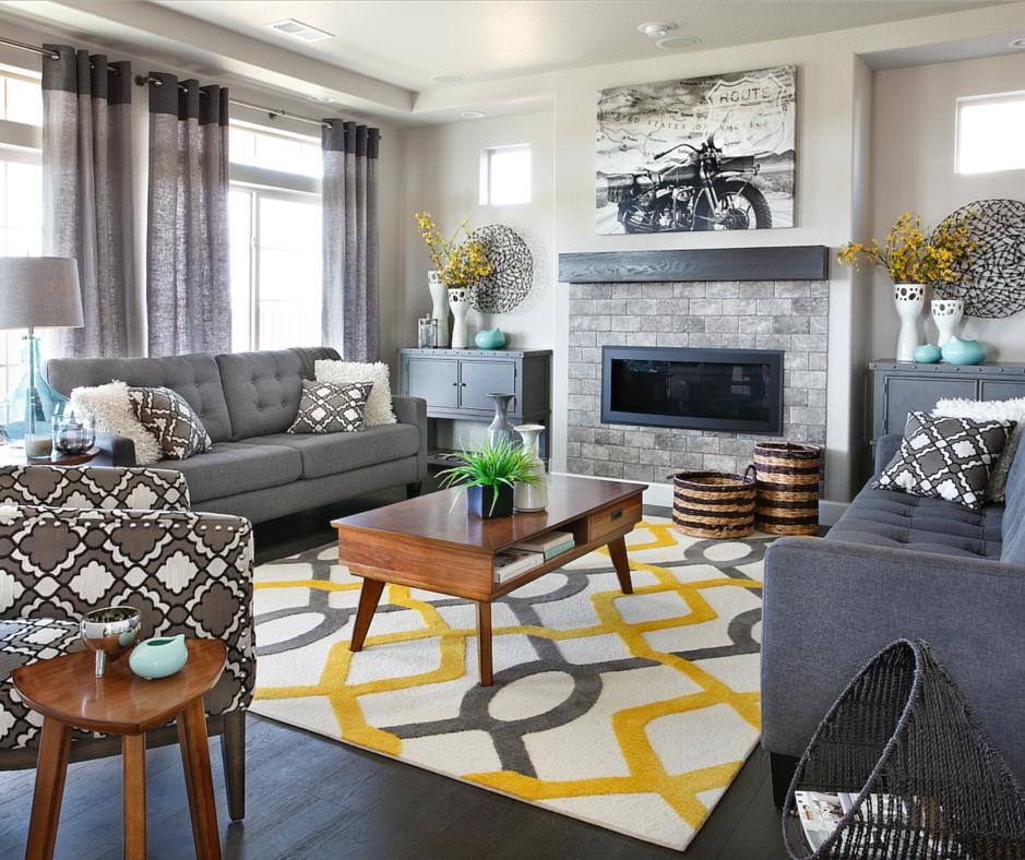 Oak Express Bedroom Furniture: Furniture Row, Columbia Missouri (MO)