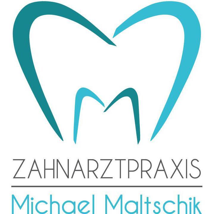 Bild zu Zahnarztpraxis Michael Maltschik in Bamberg