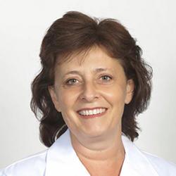 Irena Chizhik, MD