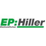 Logo von EP:Hiller