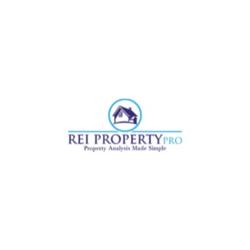 REI Property Pro