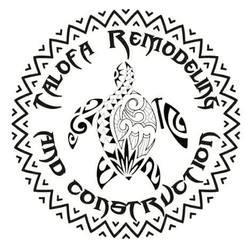 Talofa Remodeling And Construction, LLC - Foley, AL 36535 - (251)233-1512 | ShowMeLocal.com