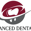 Advanced Dental CE