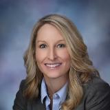 Julie Sullivan - RBC Wealth Management Branch Director - Billings, MT 59101 - (406)255-8749 | ShowMeLocal.com