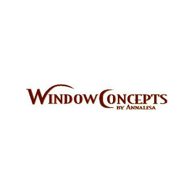 Window Concepts By Annalisa