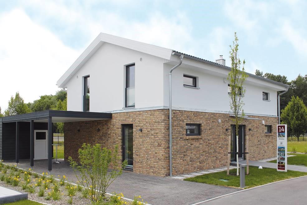 Bau Reparatur Und Einrichtung Unternehmer In Gunzburg