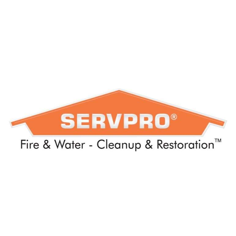 SERVPRO of West Brevard - Rockledge, FL - Water & Fire Damage Restoration