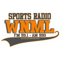 WNML-AF Sports Radio