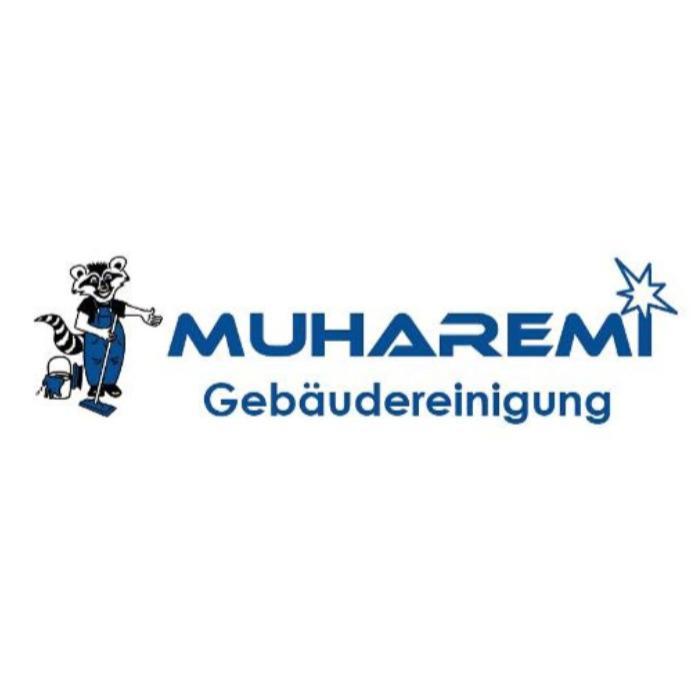 Bild zu Muharemi Haus und Garten in Bad Neuenahr Ahrweiler