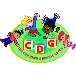 The Children's Dental Group - Lithia Springs, GA 30122 - (770)745-5886 | ShowMeLocal.com