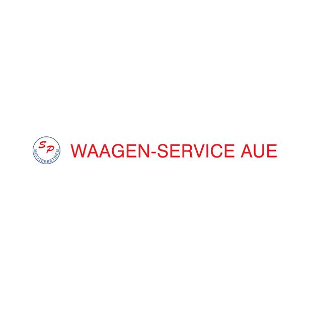 Waagenservice Aue, Siegfried Peter & Söhne