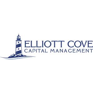 Elliott Cove Capitol Management