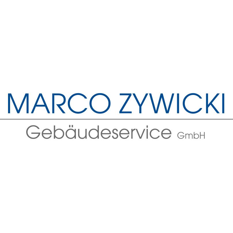 Marco Zywicki Gebäudeservice GmbH