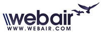 Webair Internet Development Inc.