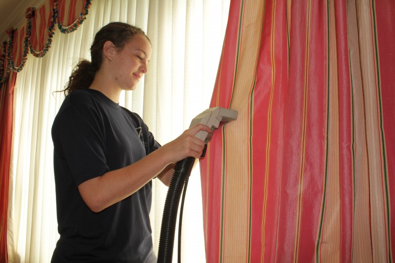 Curtain Cleaning Near Me Drapes And Curtains Near Me In