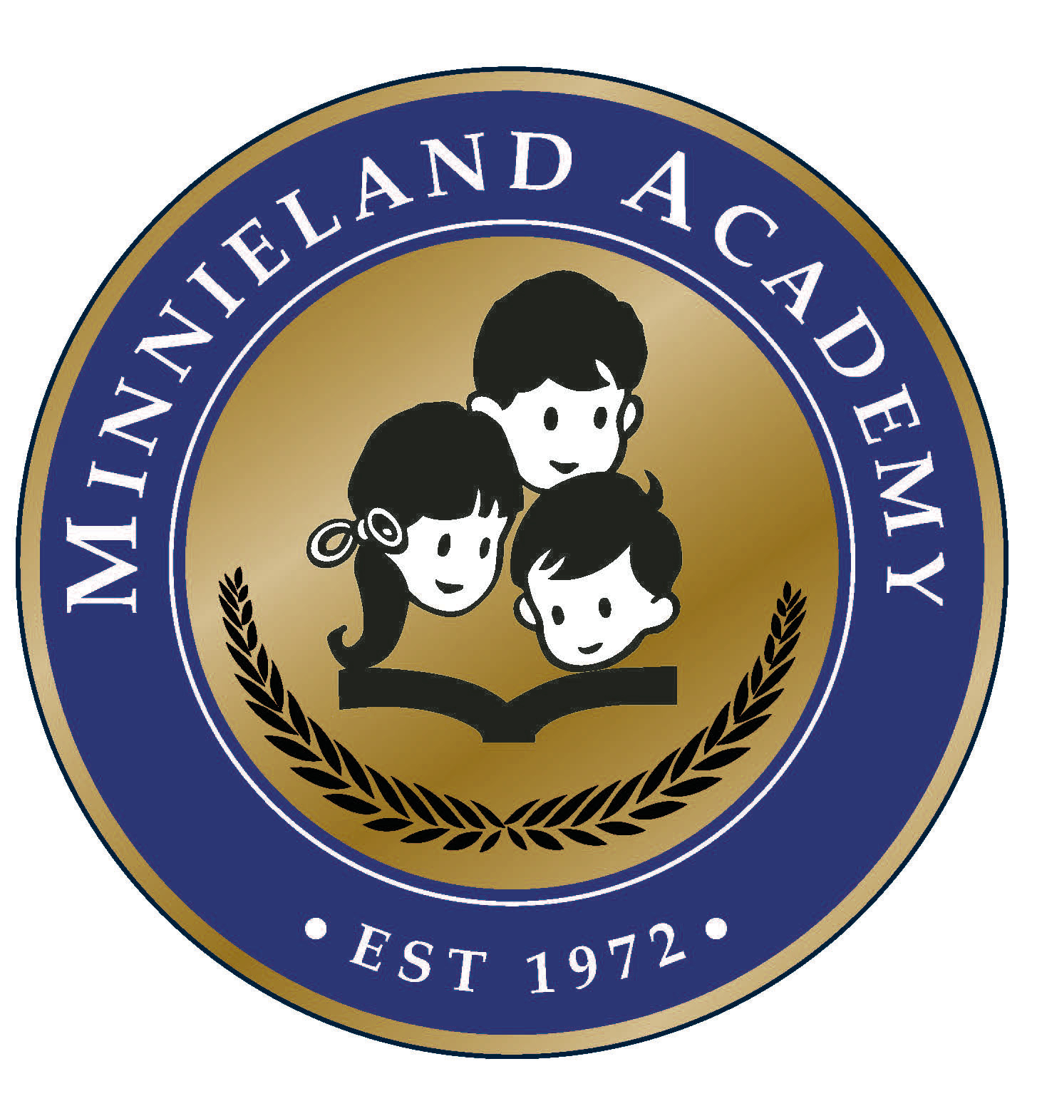 Minnieland Academy at Wellington