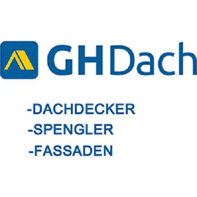 GHDach GmbH