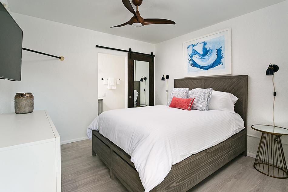 Hotel Cabana Clearwater Fl