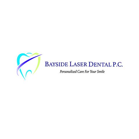 Bayside Laser Dental P.C.