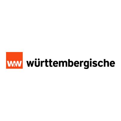 Bild zu Württembergische Versicherung: Hans Jörg Bauer in Speyer