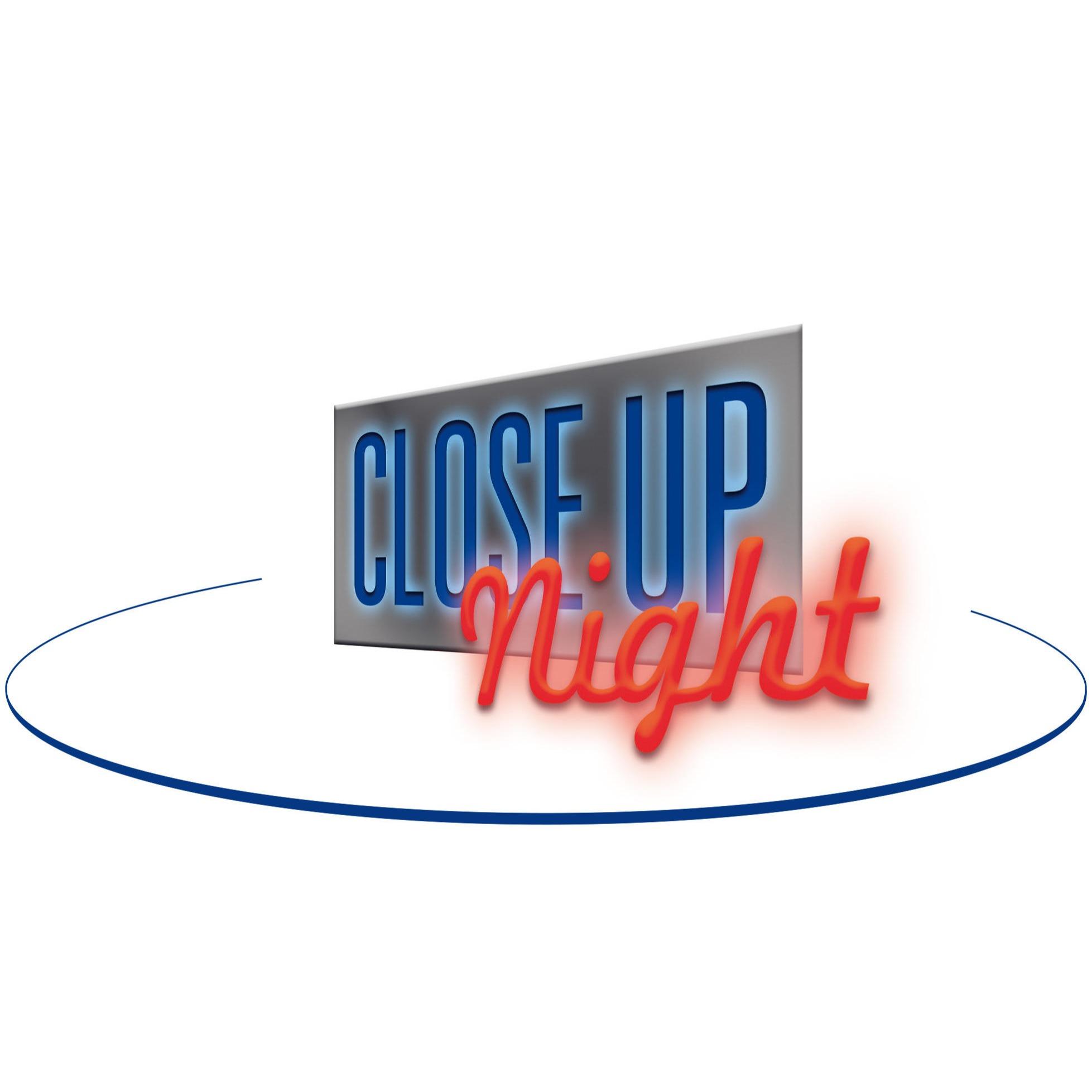 Bild zu Close Up Night – Die Zaubershow in Dresden in Dresden