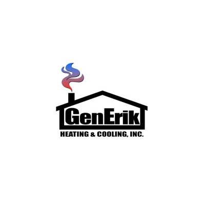 Generik Heating & Colling, Inc.