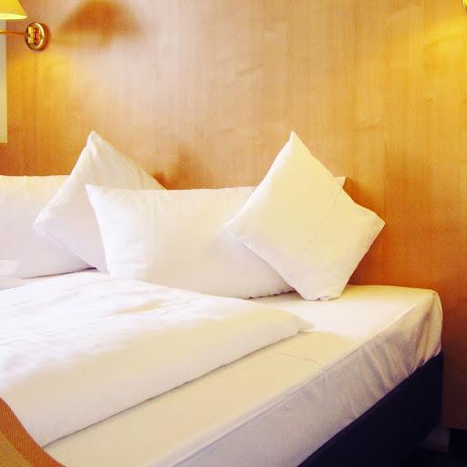 Bild zu advena Motel in Frankfurt am Main