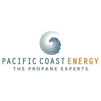 Pacific Coast Energy
