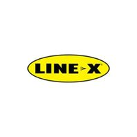 American Tire & LINE-X of Westchester - Yonkers, NY 10704 - (914)969-7987 | ShowMeLocal.com