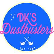 DK's Dustbusters