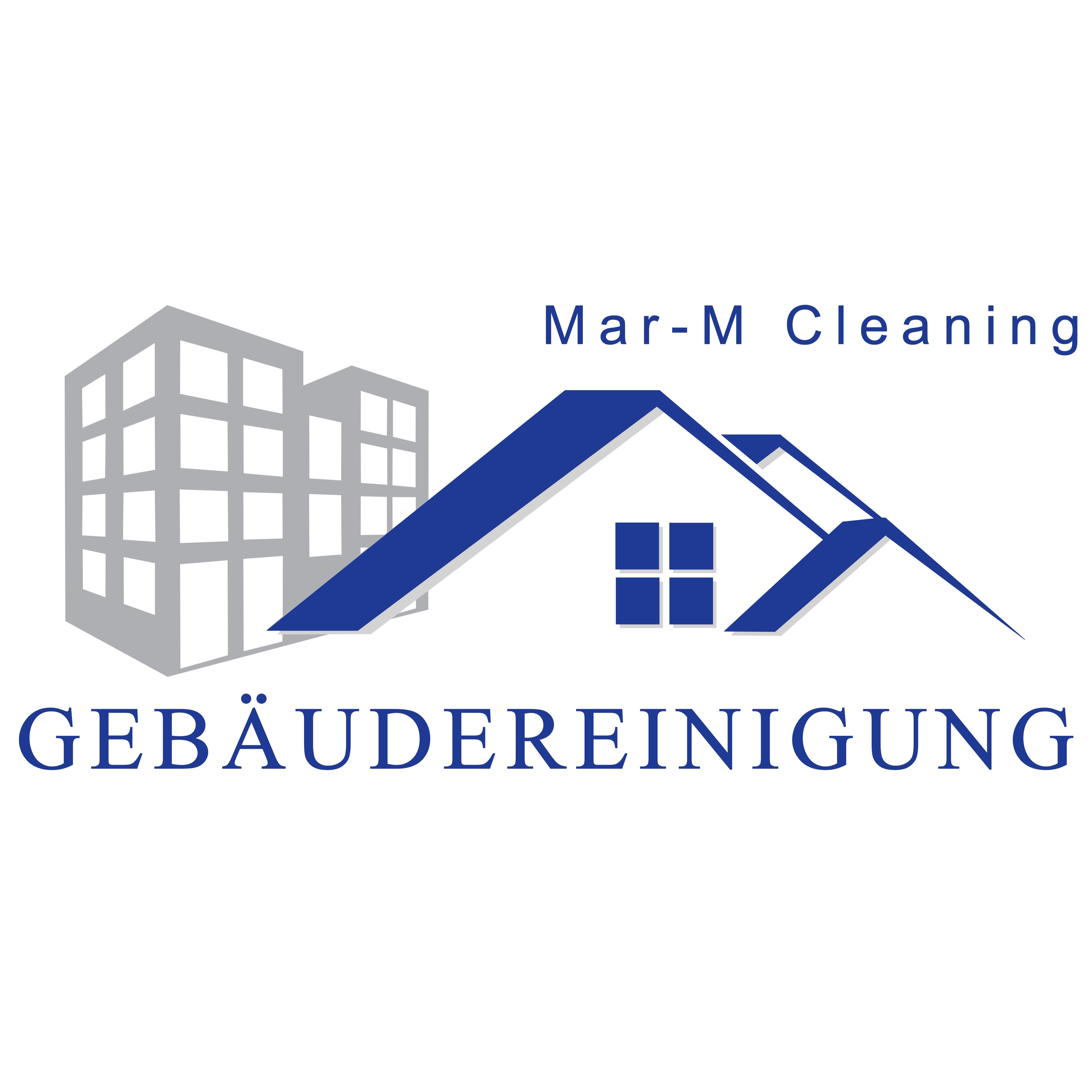 Bild zu Mar-M Cleaning in Feldkirchen Westerham