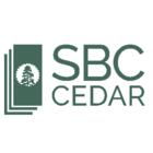 Spécialiste du Bardeau de Cèdre (SBC)