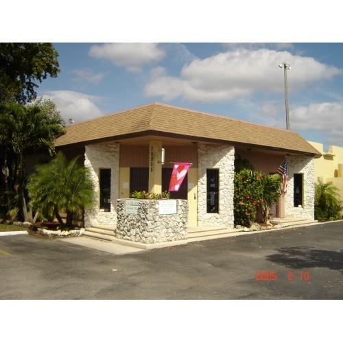 Old Cutler Animal Clinic - Miami, FL 33189 - (305)998-1266 | ShowMeLocal.com