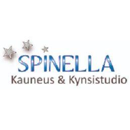 Kauneus & Kynsistudio Spinella