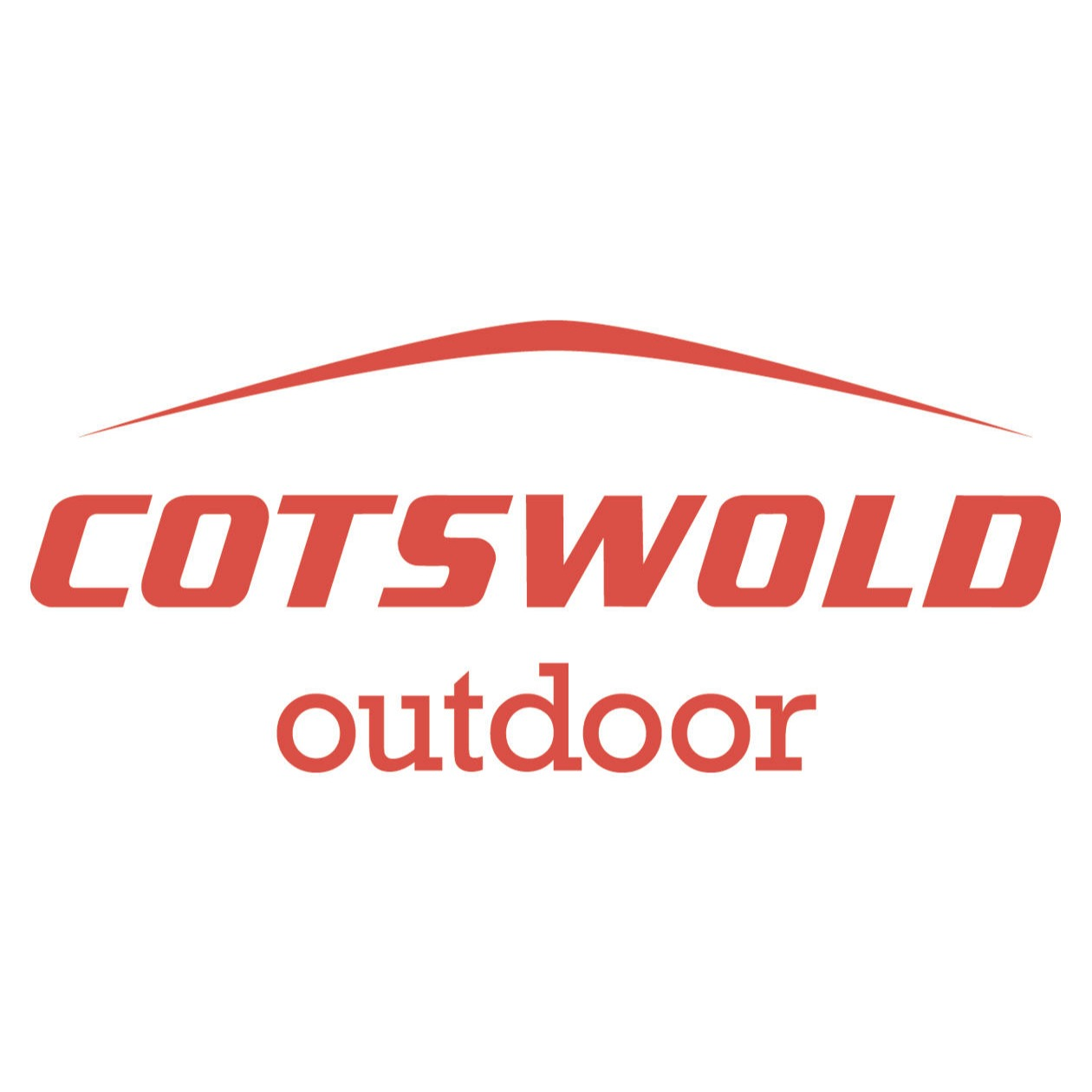 Cotswold Outdoor Belfast Boucher