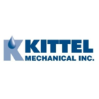 Kittle Mechanical (2003) Inc