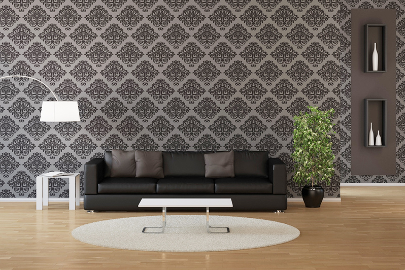 malermeister michael heuler maler und abdeckungsunternehmen n rnberg deutschland tel. Black Bedroom Furniture Sets. Home Design Ideas