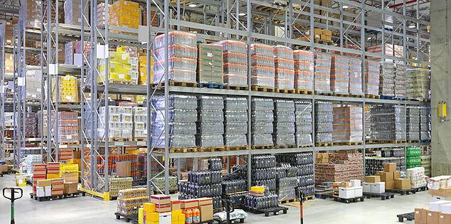 Irish Shipping & Transport Ltd 7