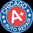 A Plus Chicago Auto Repair