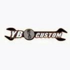 Y B Custom
