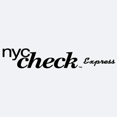Check Cashing Staten Island