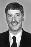 Edward Jones - Financial Advisor: Steve Mood - ad image