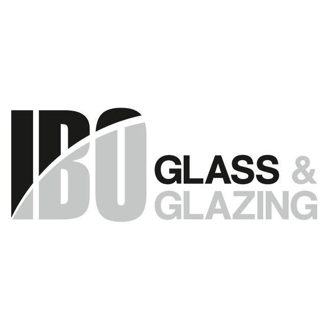 IBO Glass & Glazing - Stowmarket, Essex IP14 5EP - 01449 677043 | ShowMeLocal.com