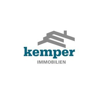 Bild zu Kemper Immobilien in Neuss