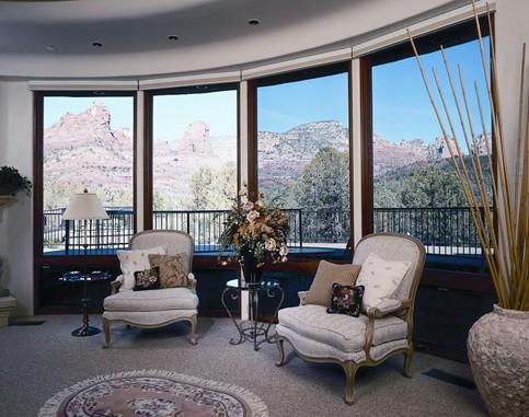 Phoenix Home Window Tinting