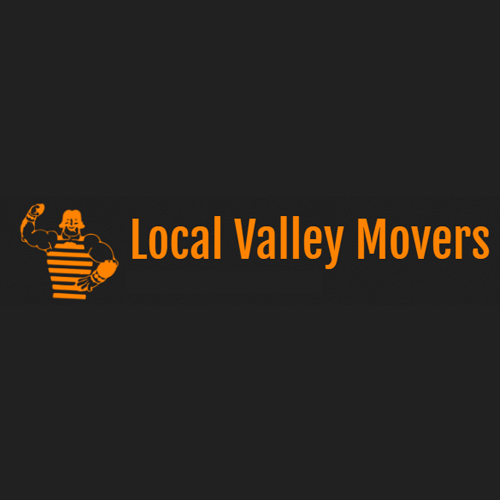 Local Valley Movers - Auburn, WA - Movers