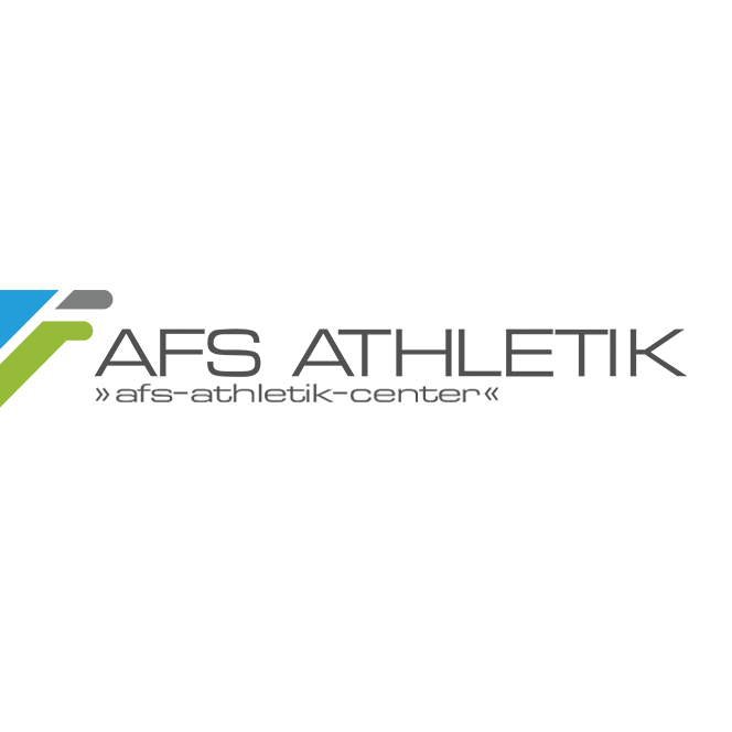 Bild zu AFS-Athletik-Center in Stuttgart