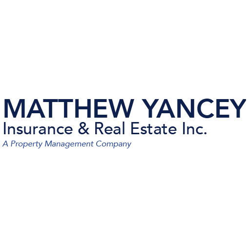 Matthew Yancey Insurance & Real Estate, Inc