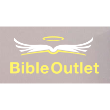 The Bible Outlet