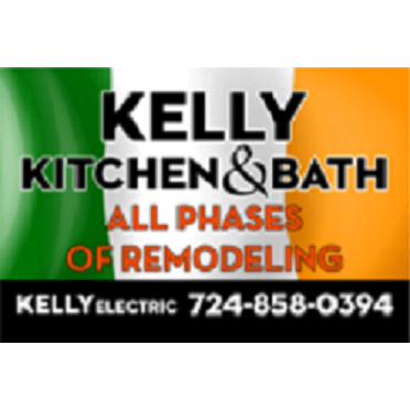 Kelly Kitchen and Bath - Mt Pleasant, PA - Home Centers